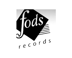 Fods Records