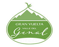Gran Vuelta Valle del Genal  Ultra Trail