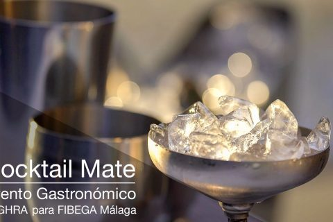 Resumen del Evento Recepción del Ministro de Turismo Argentino en Málaga