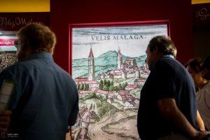 Realiza Turismo Fotográfico en Vélez-Málaga