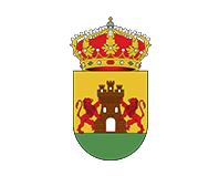 Ayuntamiento Arenas